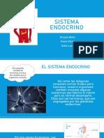 SISTEMA ENDOCRINO 2..pdf