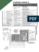 Guia rapida Logica 5.pdf