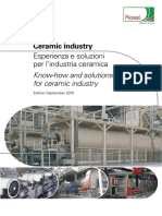 flyer-ceramic-industry.pdf