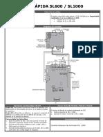 Guia rapida SL600.pdf