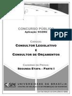 cons_leg_orca