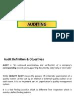 Audits (1).ppt