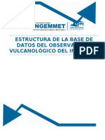 BASE DE DATOS OVI.docx