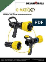 Select-O-Matic - Manual_11-26-18