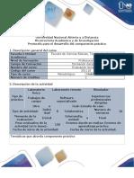 Guía componente práctivo virtual Evaluación Sensorial 301118 (1).pdf