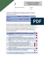 CHTE PRUEBA.docx