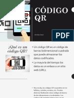 Código QR.pptx