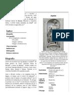Aarón.pdf