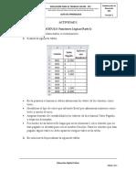 A1.1_EI(40).pdf