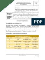 G01_EI(40).pdf