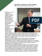 La excelencia operativa comienza con la cultura.pdf