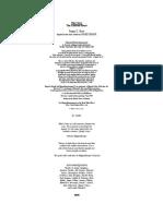 epdf.pub_the-crow-the-lazarus-heart.pdf