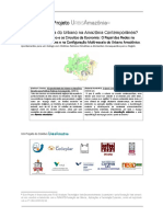 CARDOSO, A. C. SIMOES, R. URBIS AM 2011.pdf