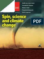 The_Economist_2010-03-20