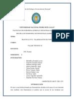 INFORME-VINO-PROCEDIMIENTO-MATERIALES-DISCUSIONES.docx