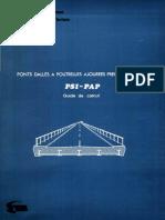 DT477.pdf
