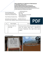 SPPD SDN 5 MEKARJAYA.docx
