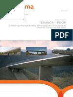 CHAMOA_P_PSIDP.pdf