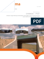 CHAMOA_P_PICF.pdf