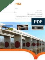 CHAMOA_P_PRAD.pdf