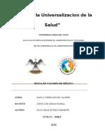 BOLSA DE VALORES MEXICANA.docx
