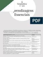 Suplemento_3.ºano_AprendizagensEssenciais.pdf