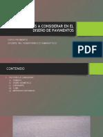 03 FACTORES A CONSIDERAR.pptx