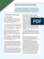 Duden – Die amtliche Regelung der deutschen Rechtschreibung