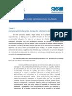02 comeduc formacion y horizonte politico pdf 2018