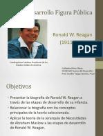 170563550-Analisis-Desarrollo-aplicando-la-Teoria-de-la-Jerarquia-de-Necesidades-de-Abraham-Maslow-Ronald-Reagan.pptx