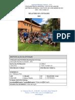 Relatório de Atividades e CMDCA 2019 (1)