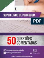 1577972006Super_E-Book_-_50_Questes_PED.pdf