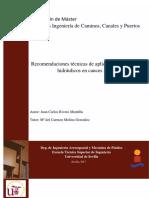 RIVERA MONTILLA, JUAN CARLOS.pdf