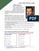 08. CAIDA LIBRE VERTICAL PRE.pdf