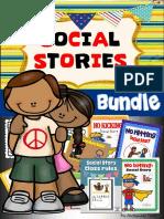 SocialStoriesBUNDLEAutismSpecialNeeds.pdf