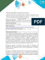 Anexo 1 - Liderazgo  Gabriel Ballanilla Franco - copia