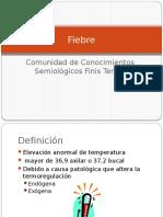Fiebre-edema-prurito.pptx