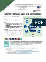 GUIA N°1 GEOMETRIA 10° DISTANCIA ENTRE DOS PUNTOS Y PUNTO MEDIO.pdf