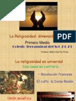 Religion_2
