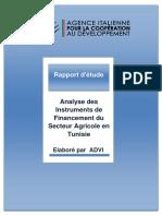 TUN_Analyse-des-Instruments-de-Financement-du-Secteur-Agricole_2018