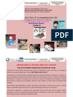 GUIA TERCER MOMENTO EDUC INICIAL PREESCOLAR.docx