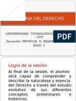 HISTORIA DEL DERECHO.pptx