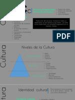 Cultura pdf