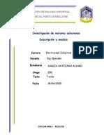 ALVARO GARCIA ANTEZANA MOTORES ASINCRONOS.pdf