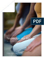 Yoga para Hipnotistas - ALBERTO