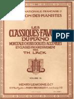 CLASSIQUES-FAVORIS-1A.pdf