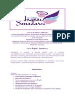 Curso de angeles sanadores a distancia NIVEL I Y PRESENTACION. (4) (1) (2)