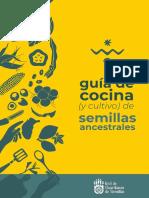 guia-de-cocina-y-cultivo-de-semillas-ancestrales-interactiva-abr142020.pdf