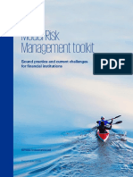 KPMG model-risk-management-toolkit