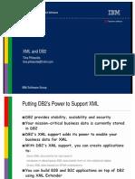 Java And Xml Oreilly Pdf